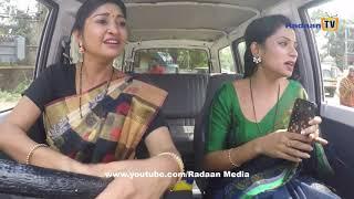 வாணி ராணி - VAANI RANI -  Episode 1738 - 03-12-2018