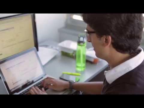 English for Multilingual Speakers Graduate Courses