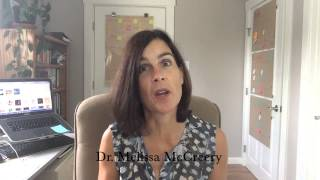 How to Avoid Overeating on the Road -  Business Travel & Vacation Tips with Dr. Melissa McCreery