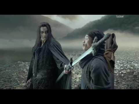 Мастер меча фильм драки - Видео онлайн