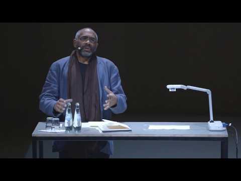 The Standard of Civilization - A History of Continuity | David Scott