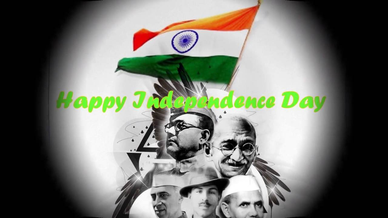 Happy independence day 15th august 2016 greetings sms wishes happy independence day 15th august 2016 greetings sms wishes quotes whatsapp video message 4 youtube kristyandbryce Images