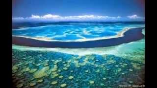 лучшие красоты природы. видео на хороший сон.(Это видео создано в редакторе слайд-шоу YouTube: http://www.youtube.com/upload., 2014-04-24T15:34:39.000Z)
