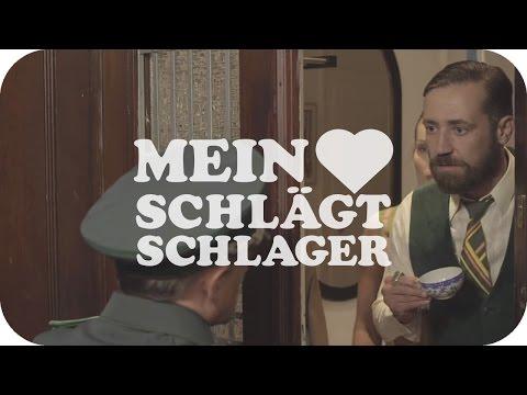"Bürger Lars Dietrich ""Der ABV"" (Offizielles Video)"