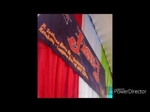 J and J Music cakak luwwoottt live bascamp ,dj kinoy