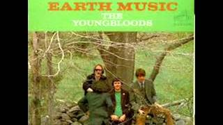 The Youngbloods_ Earth Music (1967) full album