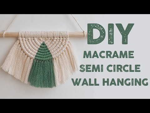 diy-macrame-tutorial-|-how-to-make-semi-circle-wall-hanging