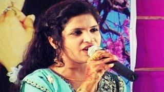 Shazia Gul - Chaden Roaind  Mokhen