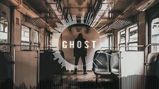 CryJaxx - Ghost [feat No Mic &amp Sicluna]