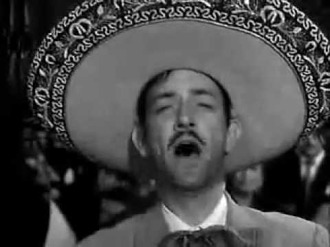 Batalla de gallos MEXICO 1957 Videos De Viajes