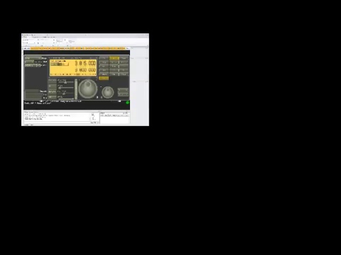 AI6YR Live Stream - Caribbean Emergency Weather Network - Maria / Dominica / Puerto Rico