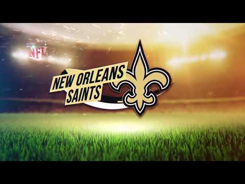 new-orleans-saints-at-minnesota-vikings---nfl-week-8-betting-preview