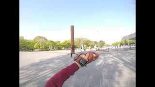 올림픽공원 생활체육행사 인라인강습,래프팅,승마,여행,야…