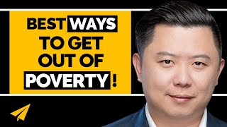 """You ARE What You REPEATEDLY DO!"" 