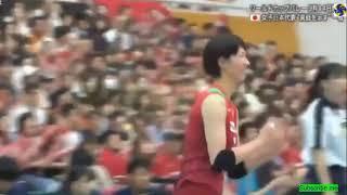 LIVE: Friendly Match: Japan vs Taiwan 10.08.2019