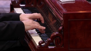 The second inaugural concert of the 1st International Chopin Competition on Period Instruments - Na żywo