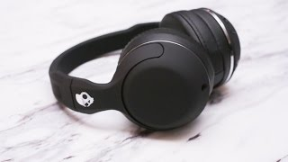Welcome to 2kTech, enjoy today's Skull Candy Hesh 2 Headphone revie...