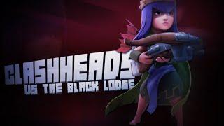 clashheads vs theblacklodge all tbl attacks