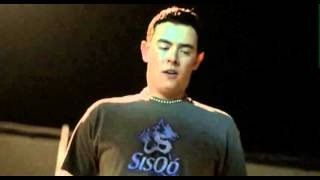 11h14 (2003) Streaming BluRay-Light (VF)