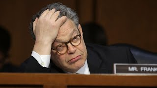 2017-12-07-19-24.Franken-takes-verbal-shot-at-Trump-Moore