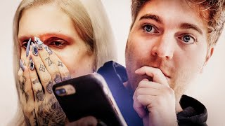 The Dangerous World of Jeffree Star Video