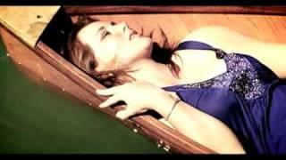 Rebecca Nelson - Dream a dream