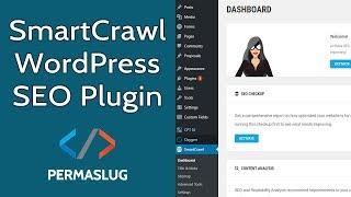 Best SEO Plugin for WordPress & Oxygen - Yoast Alternative