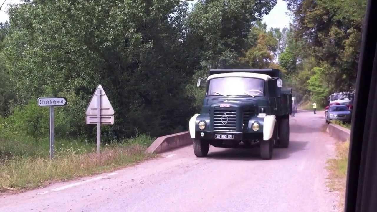 Camions de collection youtube - Tracteur ancien miniature ...