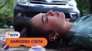 Download lagu Omg!! Demi Menyelamatkan Vina, Cinta Tertabrak Mobil | Samudra Cinta - Episode 579