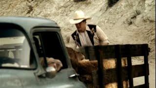 George Strait - Seashores of Old Mexico [Album Version]
