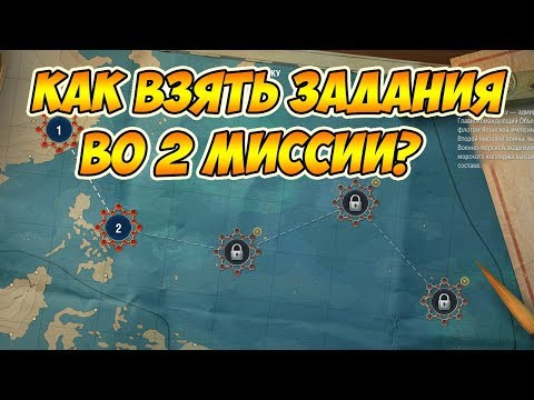 выХод реалити квест Москва 79160050022