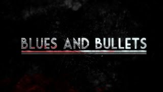 Blues and Bullets: Episode 1 Review (Xbox One)