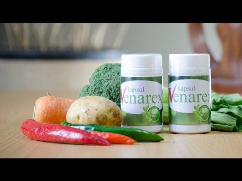 obat-kuat-herbal-venarex---anti-ejakulasi-dini