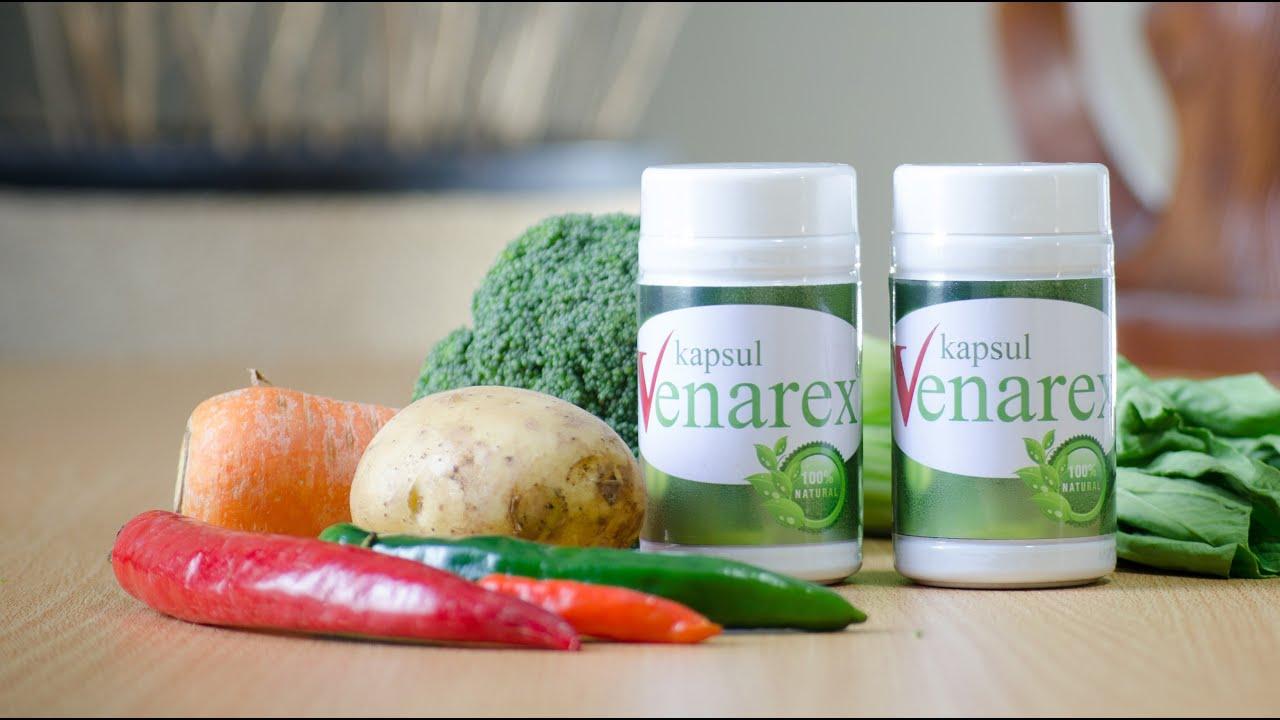 obat kuat herbal venarex anti ejakulasi dini youtube