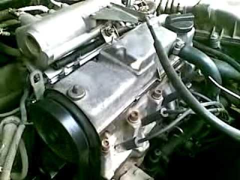 Фото №19 - пропуски зажигания в 1 цилиндре ВАЗ 2110