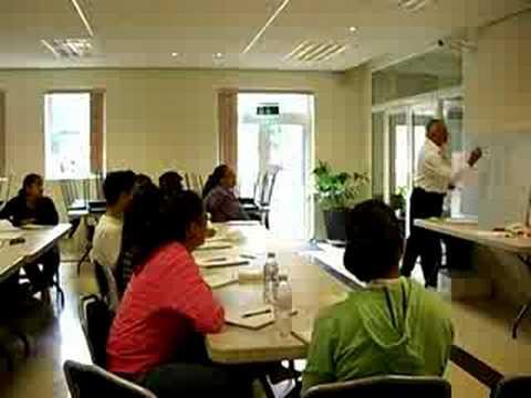 Sindhi Language Class London
