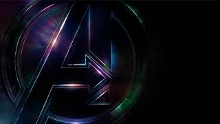 Avengers Ultimate Cut