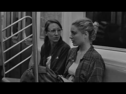 Frances Ha: Character Wants and Needs