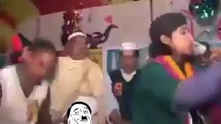 vober-batti-jalali-set-taheri-bosen-bosen-new-remix-song