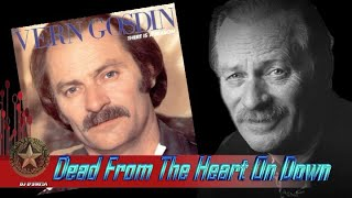 Vern Gosdin - Dead From The Heart On Down (1984)