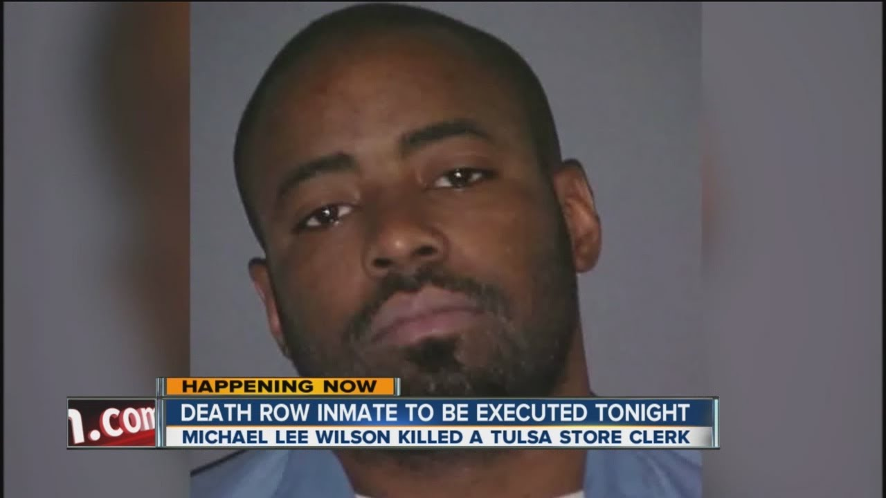 death row inmate essay Us court orders evaluation for mentally ill texas death row inmate  a texas death row inmate must be provided federal funds for a mental health expert and an investigator to help him mount a defense that he should not be executed because of his mental illness, a us appeals court ordered on tuesday.