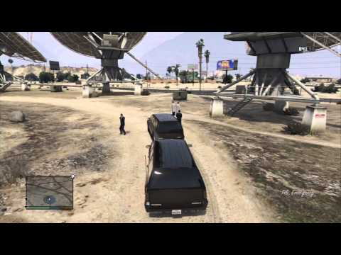 Gta 5 Suv Cheat Ps3   2017, 2018, 2019 Ford Price, Release Date, Reviews