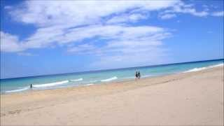 Fuerteventura 2013 HD (Carralejlo,El Cotillo,Jandia,Morro Jable)