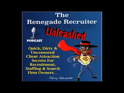 What Really Happens When You Put 50+ Recruitment & Search Firm Owners In One Room