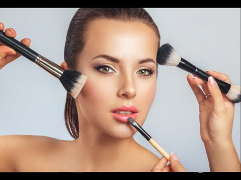 How to Apply Makeup Flawlessly -  Flawless Makeup Tips
