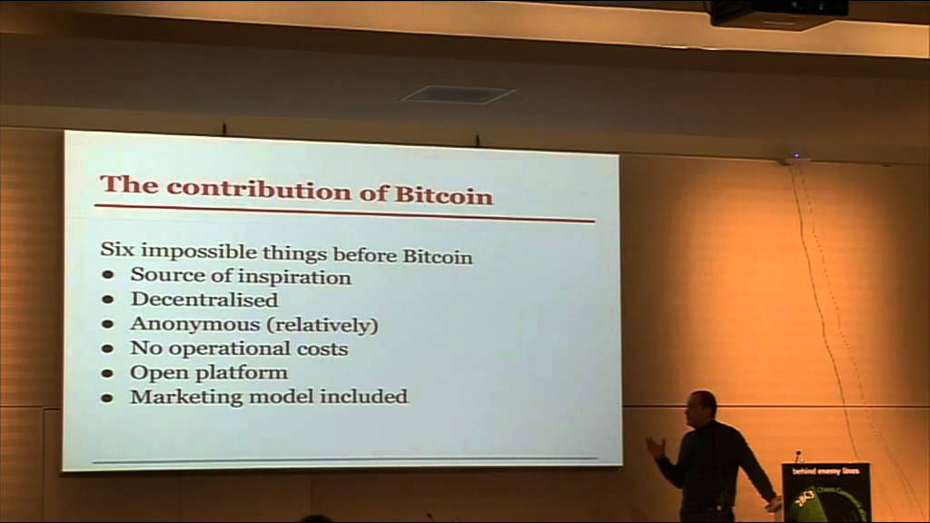 28c3 bitcoins bet on khabib