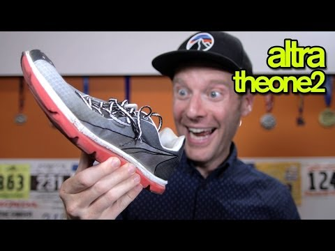 altra-the-one-2-(squared)-review- -the-ginger-runner