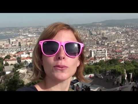 Top 10 Marsella -- viajaramiaire.com