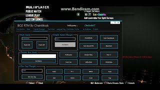 ★ [BO2|1.19] TOP 10 BEST RTM TOOL BO2 (IP GRABBER, CLIENT,  STATS,  INJECTOR, ...) + Download ★