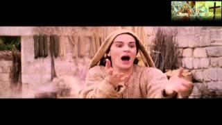 ترتيلة كلدانية يمي لبي مليا حشا - تراتيل باللغة العربية والكلدانية